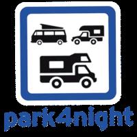 park4night